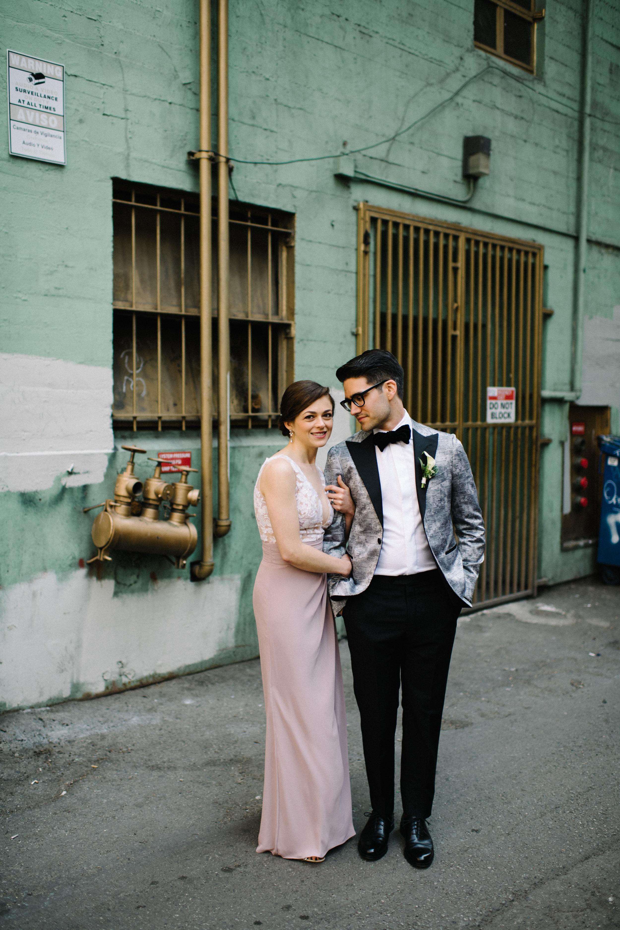 wedding_millwick_los_angeles-19.jpg