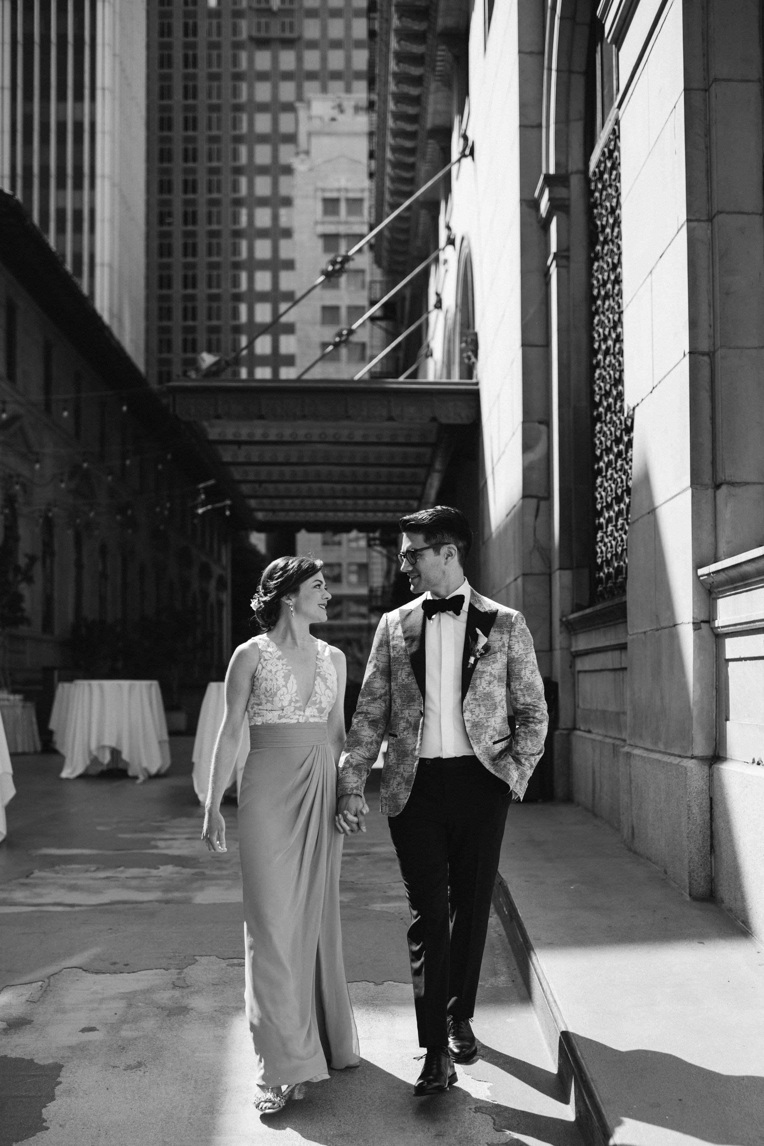 wedding_millwick_los_angeles-23.jpg