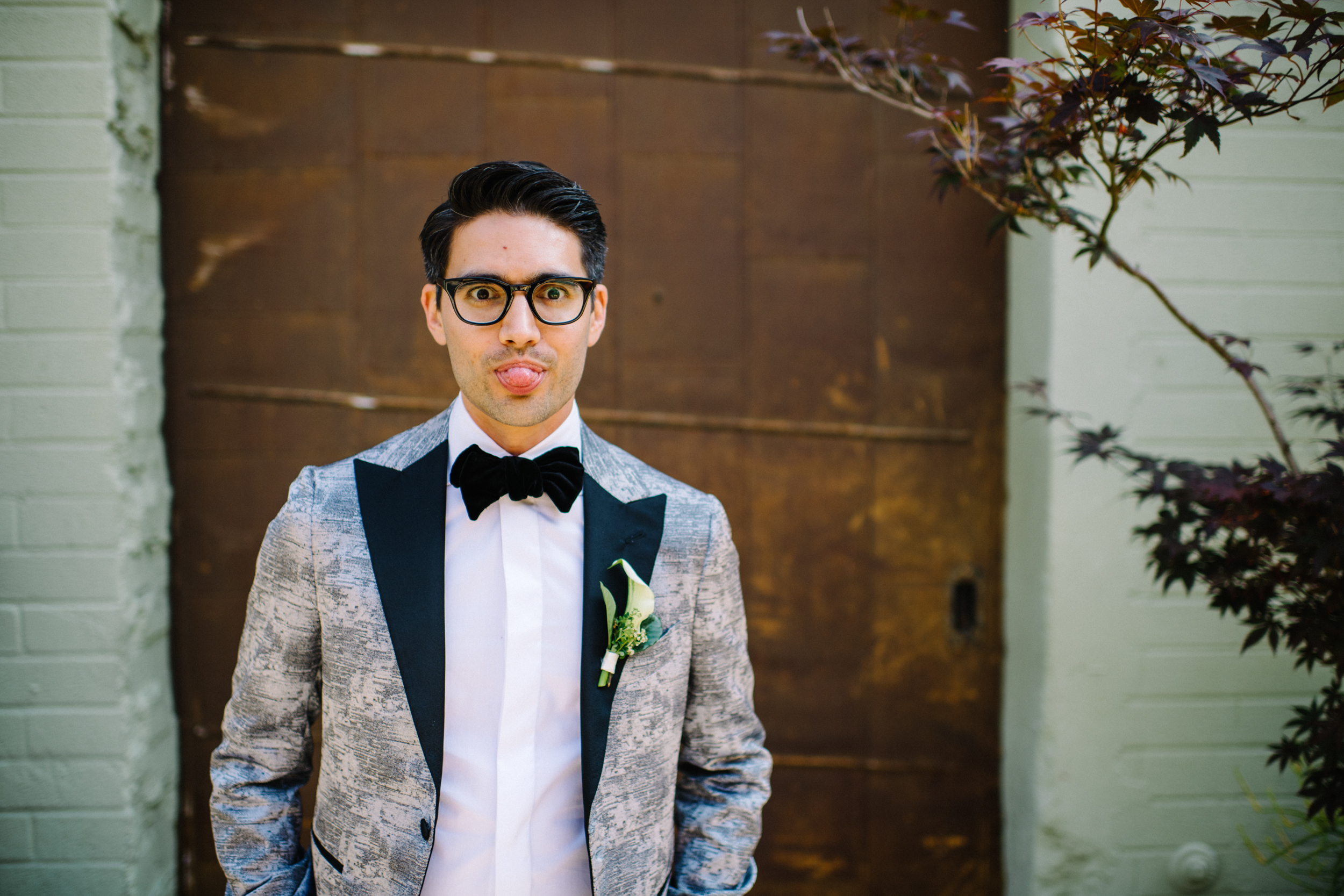 wedding_millwick_los_angeles-25.jpg