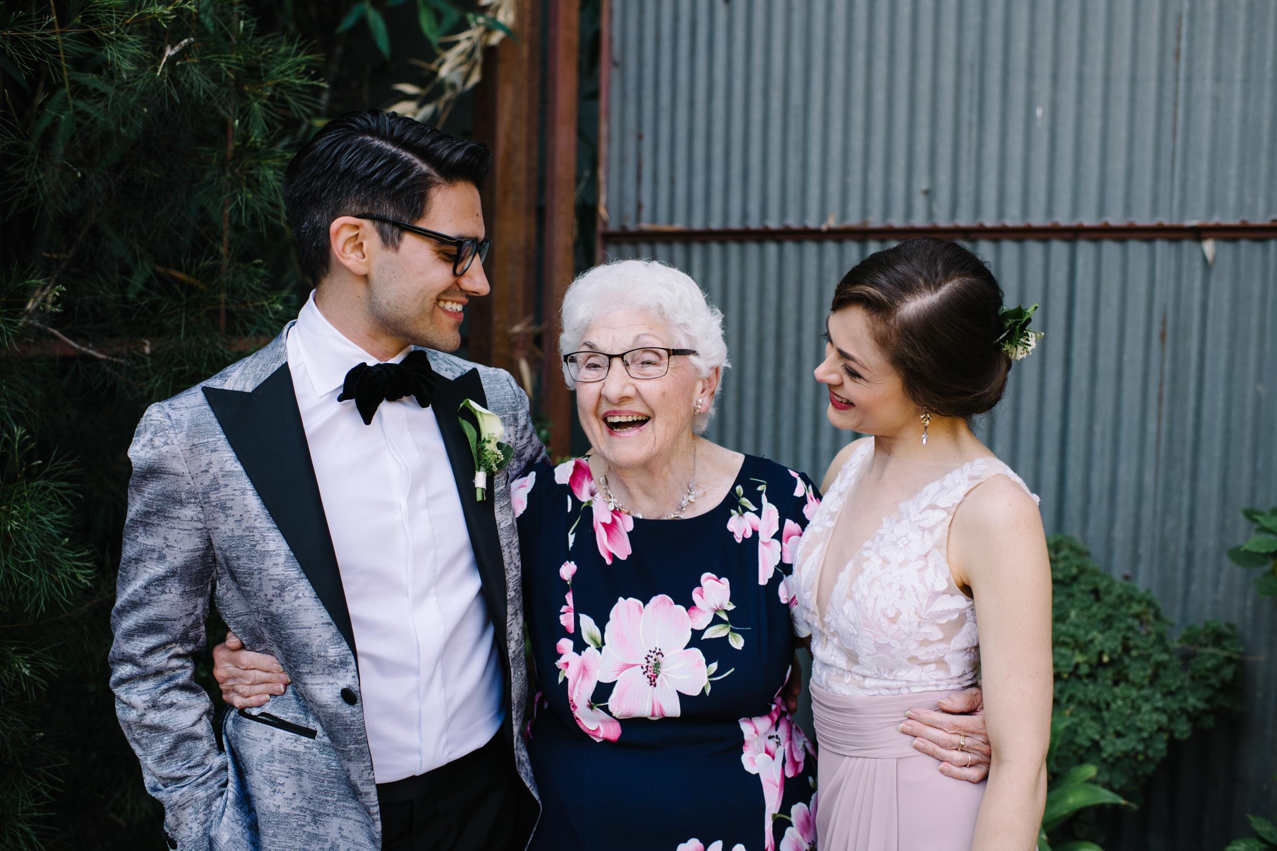 wedding_millwick_los_angeles-26.jpg