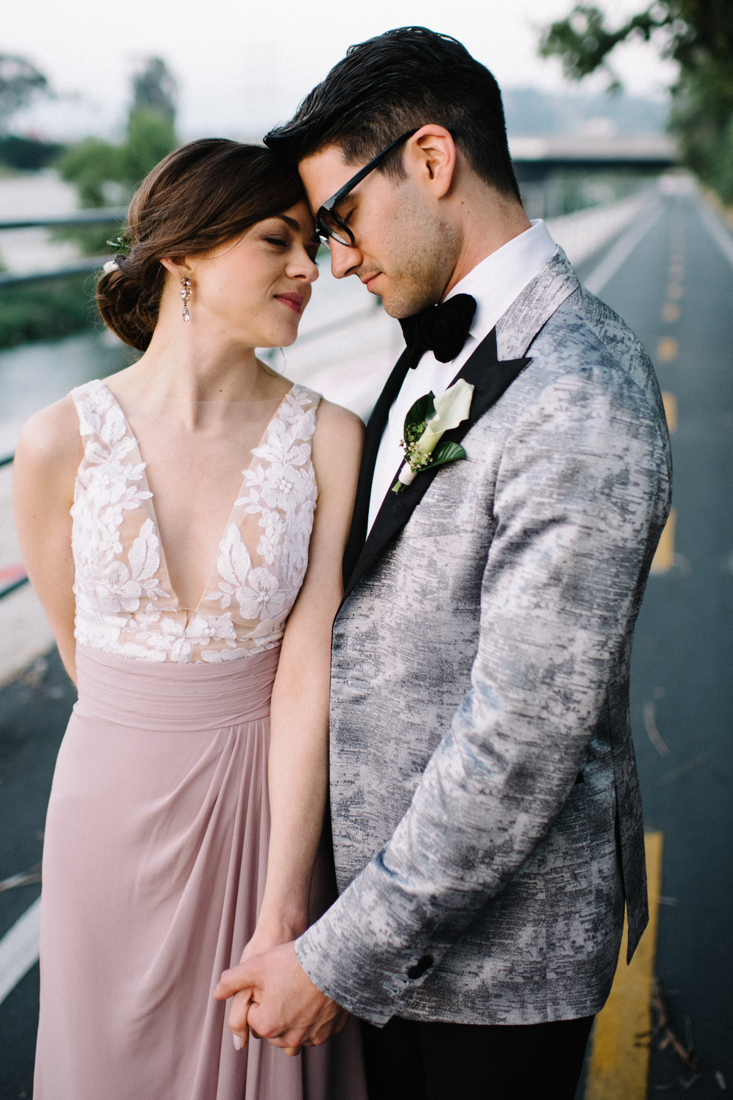 wedding_millwick_los_angeles-44.jpg