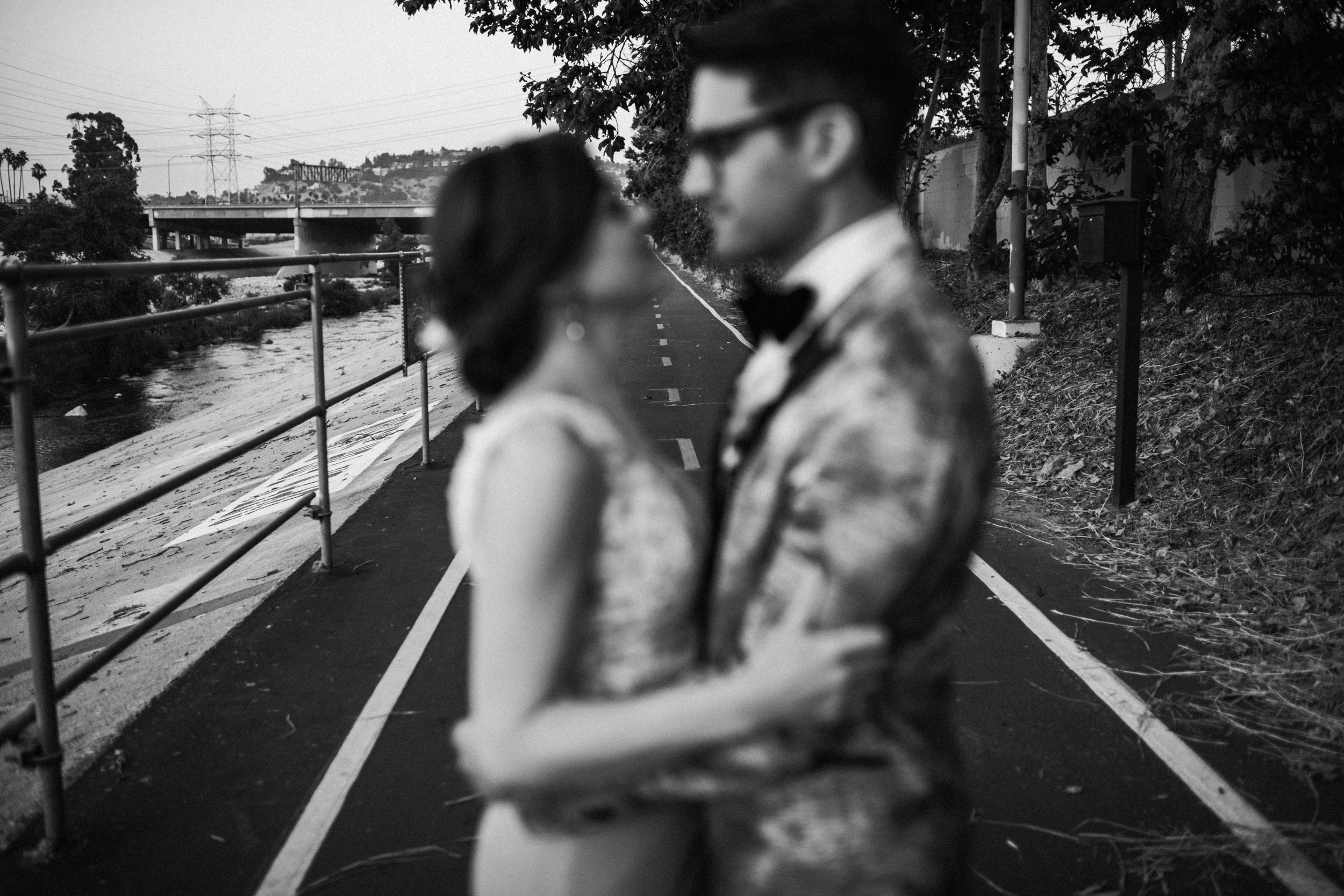 wedding_millwick_los_angeles-45.jpg