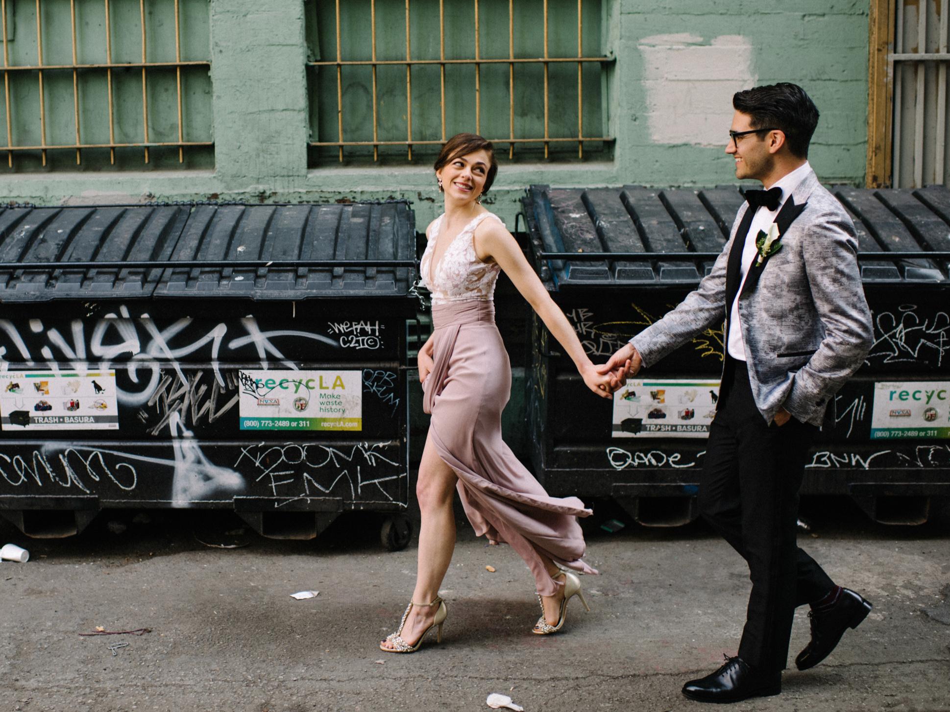 wedding_millwick_los_angeles-20.jpg