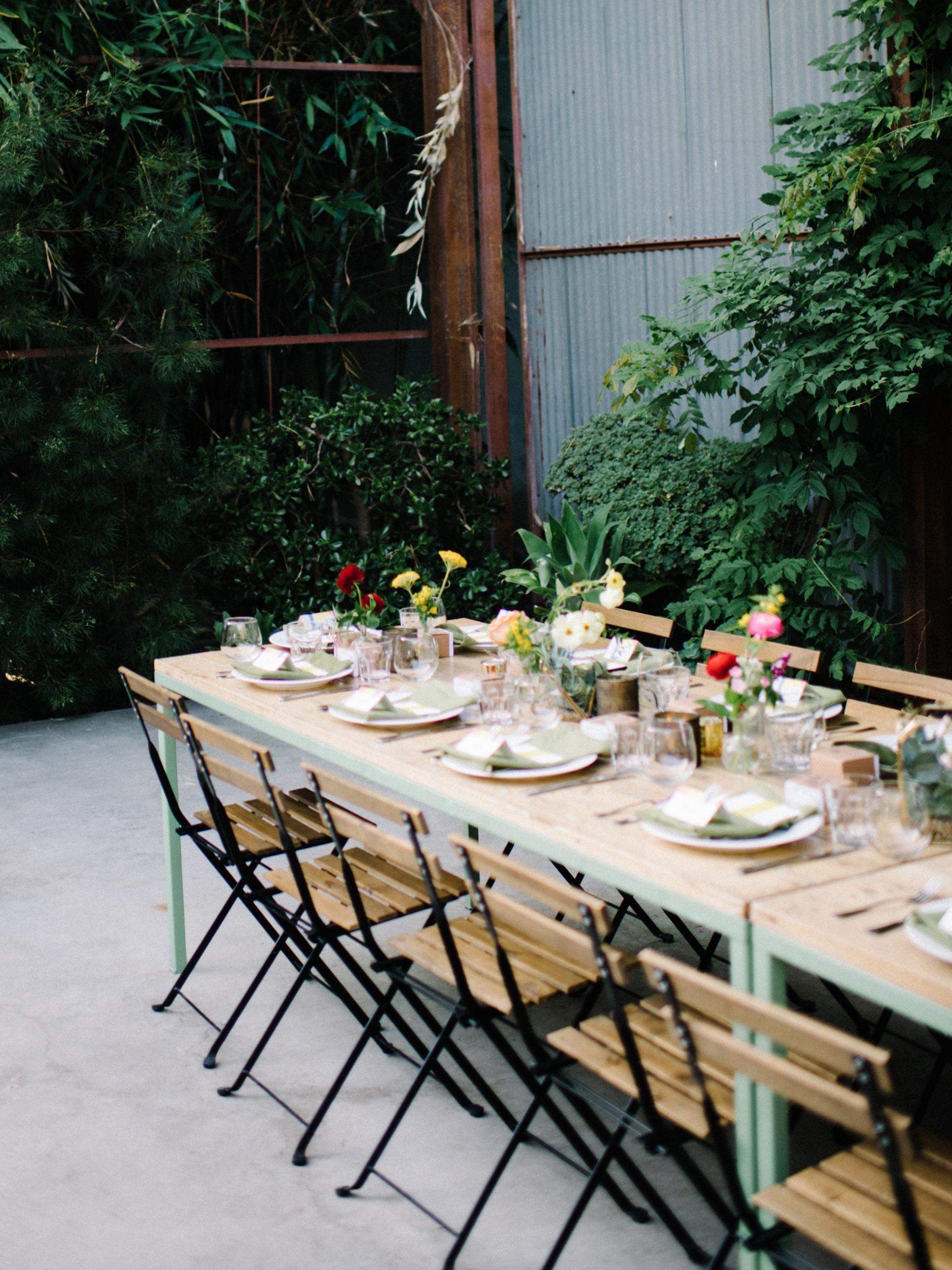 wedding_millwick_los_angeles-33.jpg