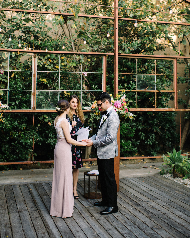 wedding_millwick_los_angeles-35.jpg