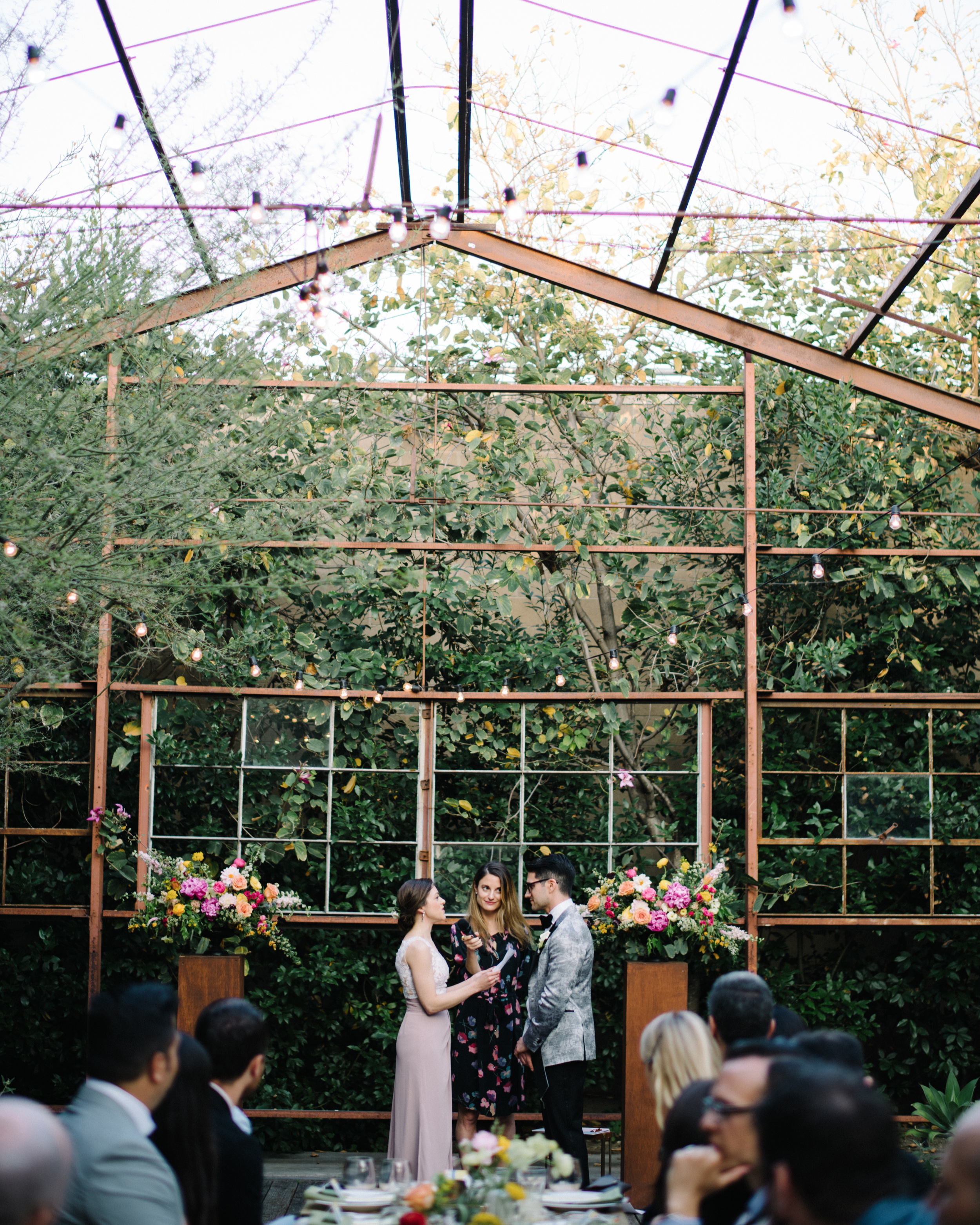wedding_millwick_los_angeles-38.jpg