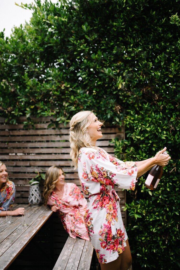 san_diego_stone_brewery_wedding_0002.jpg