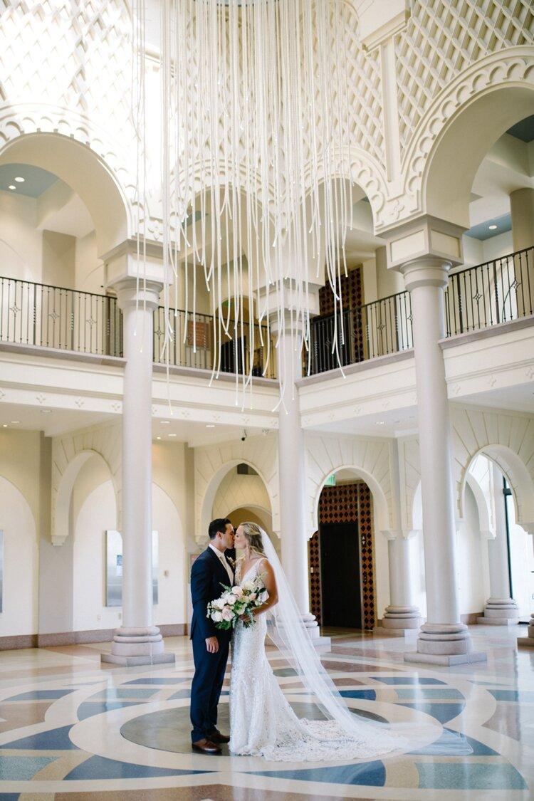 san_diego_stone_brewery_wedding_0019.jpg
