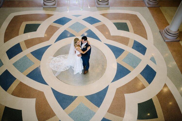 san_diego_stone_brewery_wedding_0021.jpg