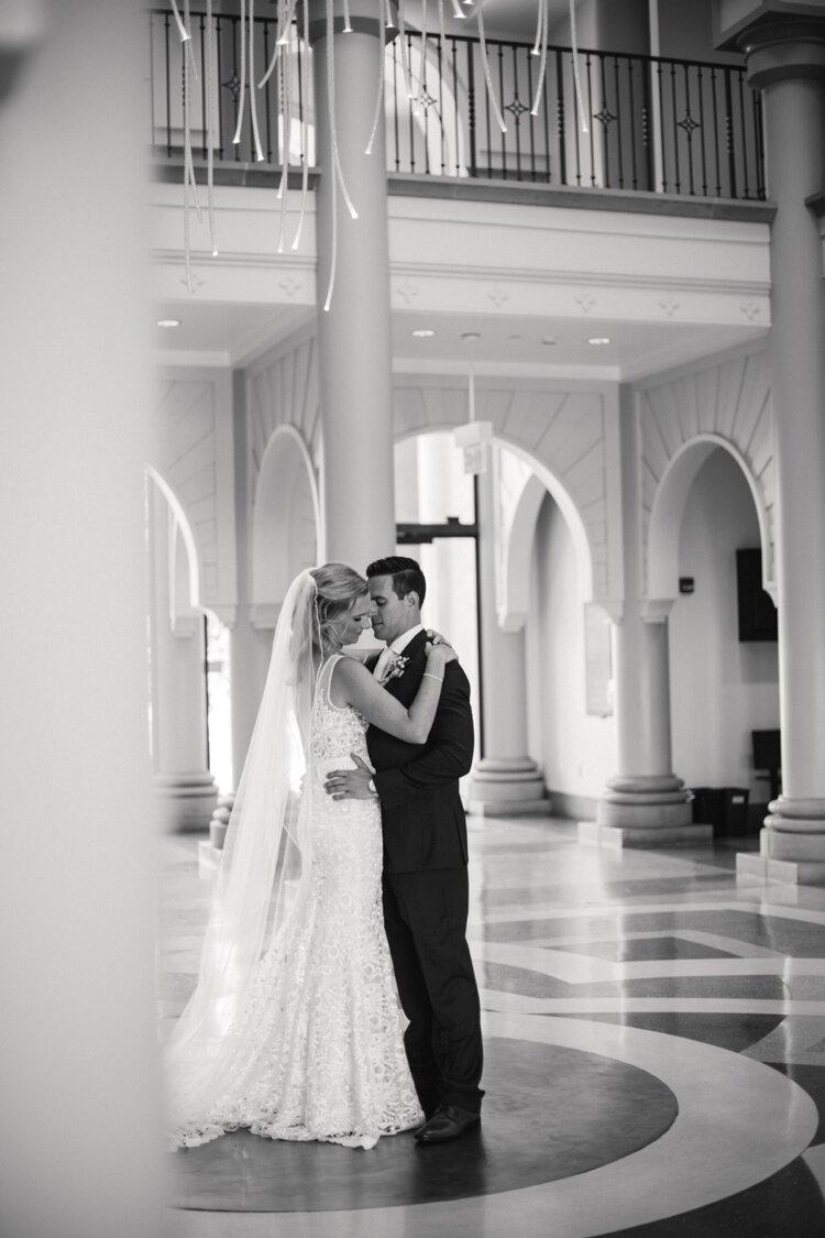 san_diego_stone_brewery_wedding_0022.jpg