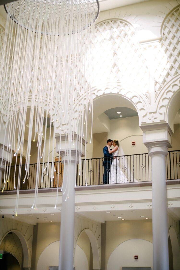 san_diego_stone_brewery_wedding_0023.jpg