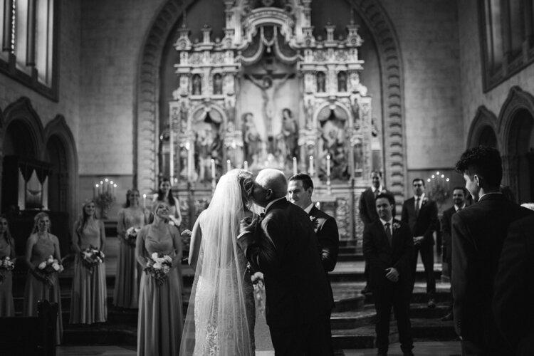 san_diego_stone_brewery_wedding_0033.jpg