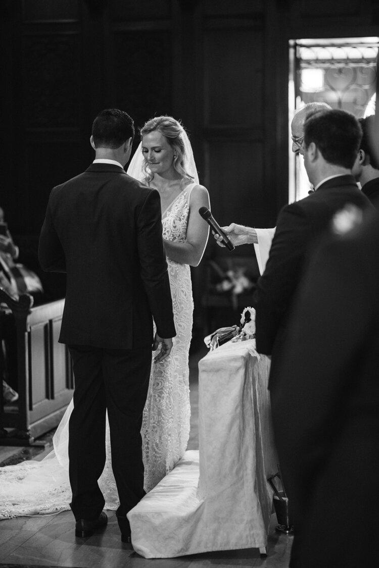 san_diego_stone_brewery_wedding_0035.jpg