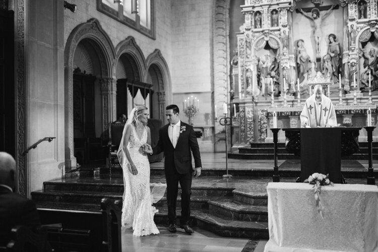 san_diego_stone_brewery_wedding_0036.jpg