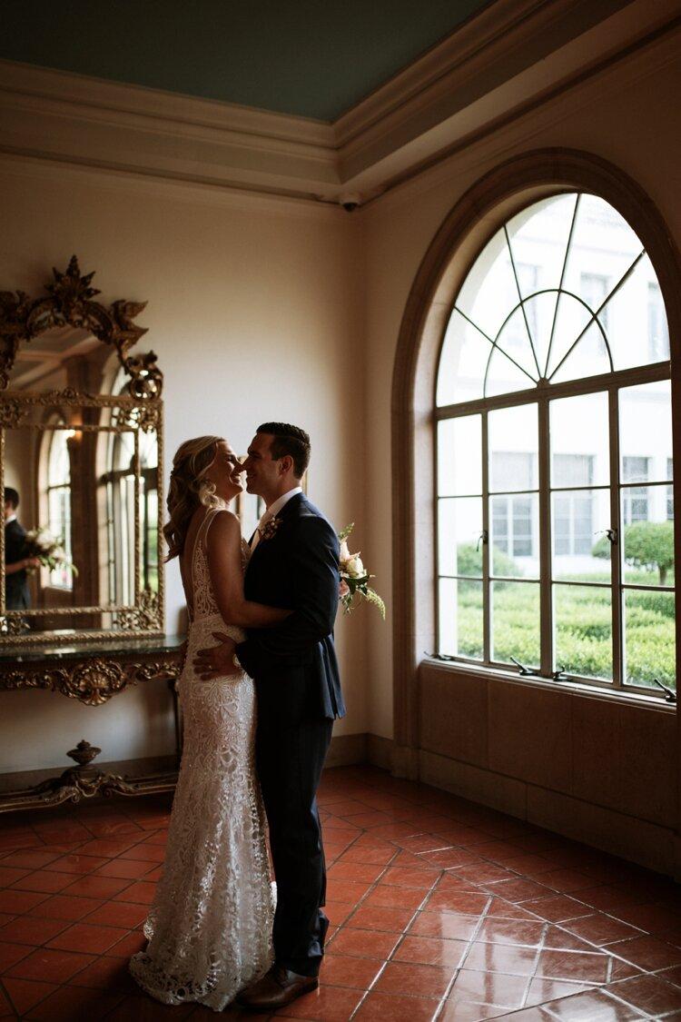 san_diego_stone_brewery_wedding_0038.jpg
