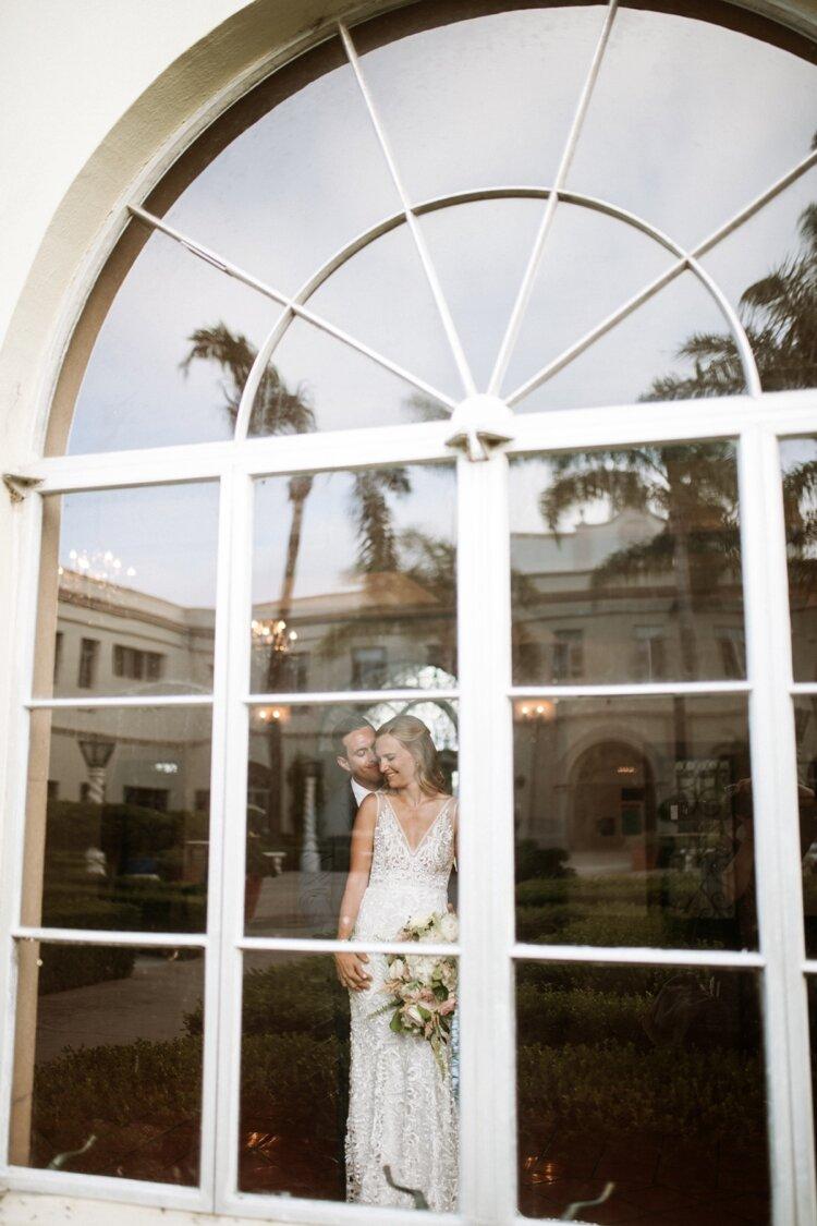 san_diego_stone_brewery_wedding_0039.jpg