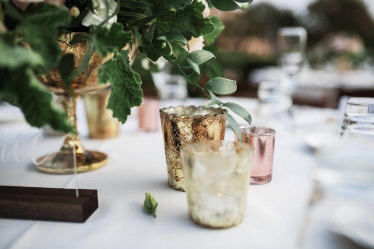 san_diego_stone_brewery_wedding_0041.jpg