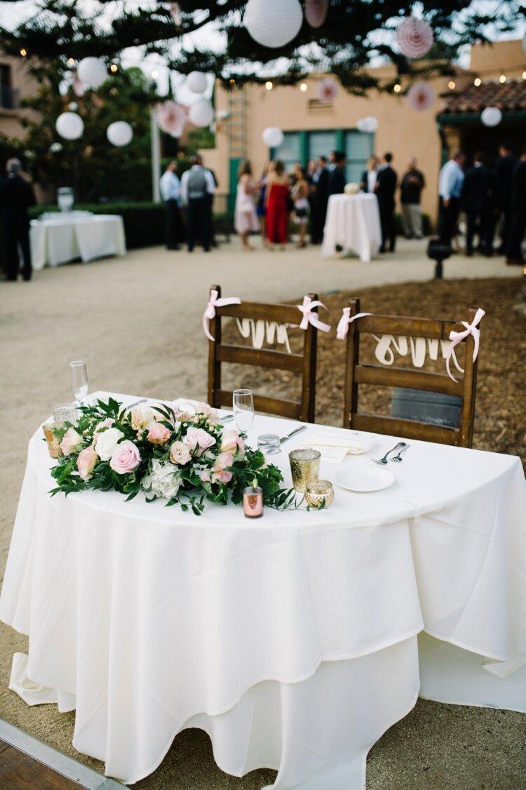 san_diego_stone_brewery_wedding_0042.jpg