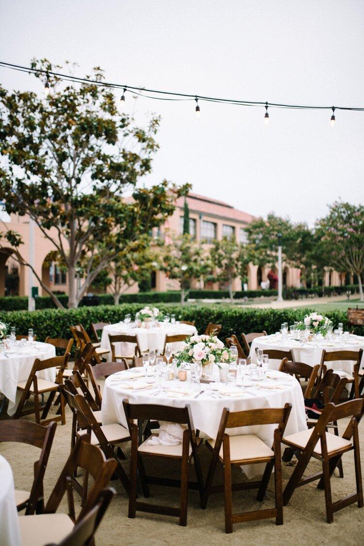 san_diego_stone_brewery_wedding_0048.jpg