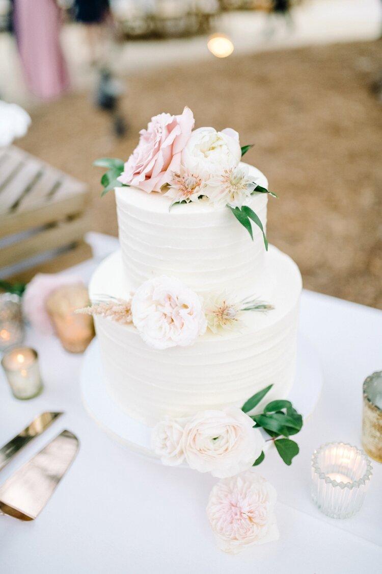 san_diego_stone_brewery_wedding_0049.jpg