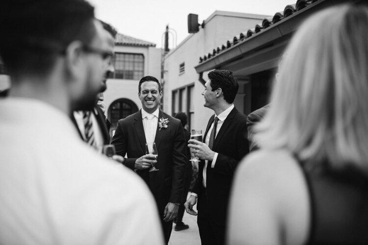 san_diego_stone_brewery_wedding_0051.jpg