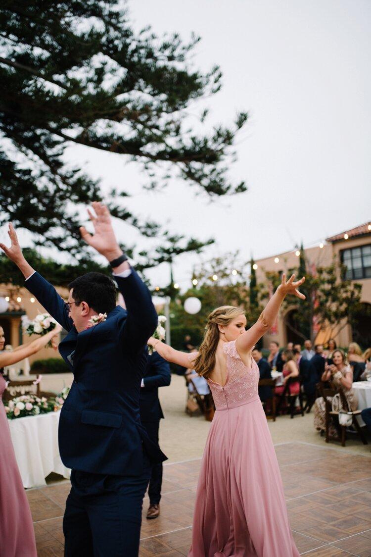 san_diego_stone_brewery_wedding_0052.jpg