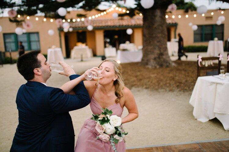 san_diego_stone_brewery_wedding_0054.jpg