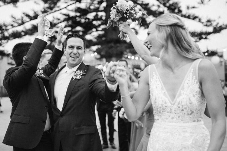 san_diego_stone_brewery_wedding_0056.jpg
