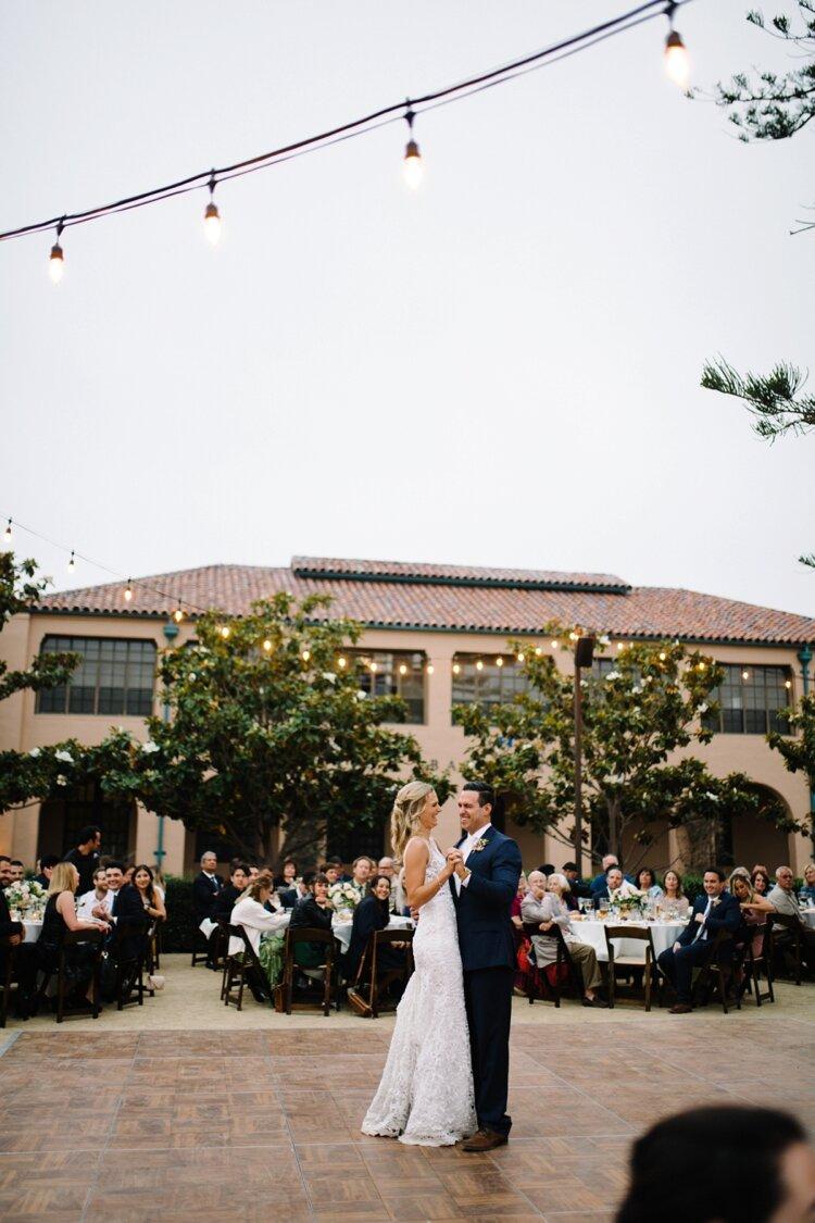 san_diego_stone_brewery_wedding_0057.jpg
