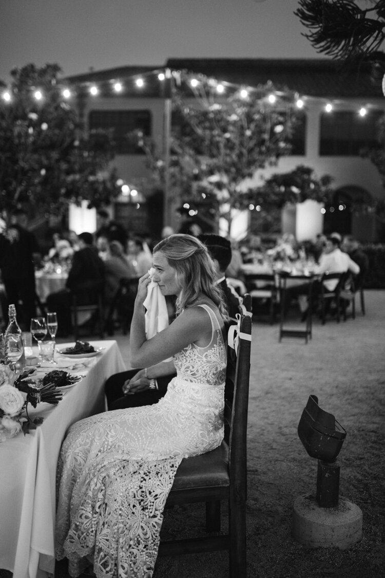 san_diego_stone_brewery_wedding_0059.jpg