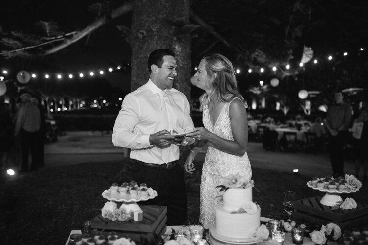 san_diego_stone_brewery_wedding_0067.jpg