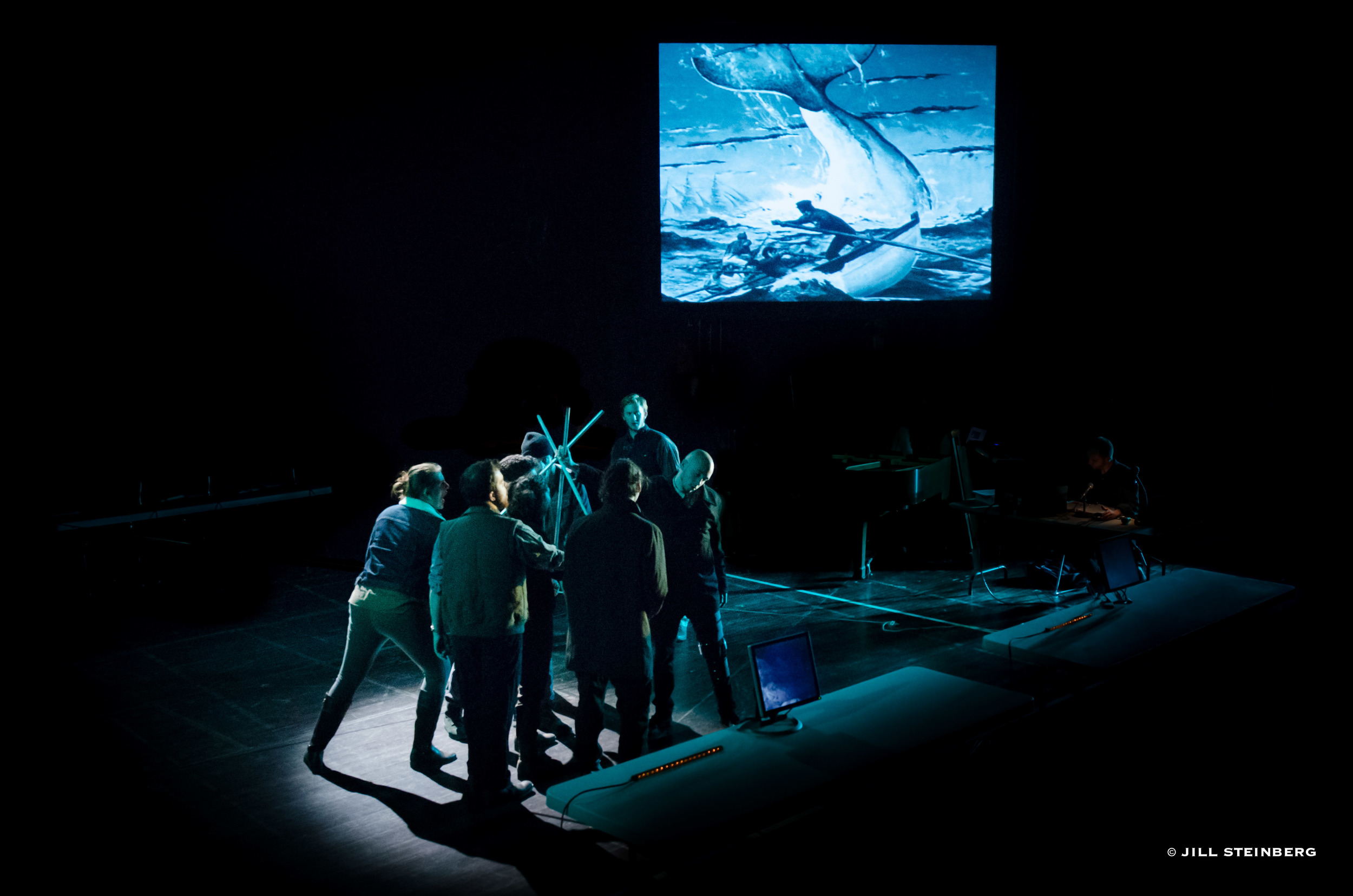 2014-04-11 - Moby Dick — Rehearsed_Moby Dick - Rehearsed_0404_.jpg