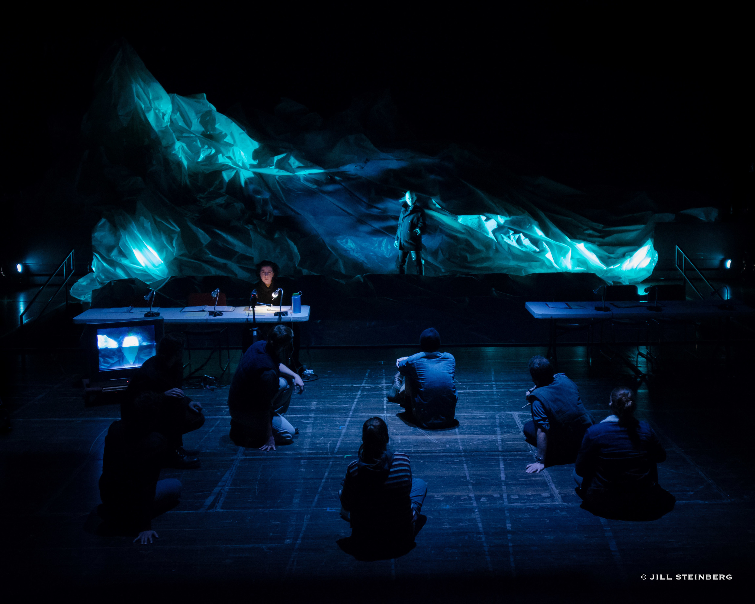 2014-04-11 - Moby Dick — Rehearsed_Moby Dick - Rehearsed_0264_.jpg