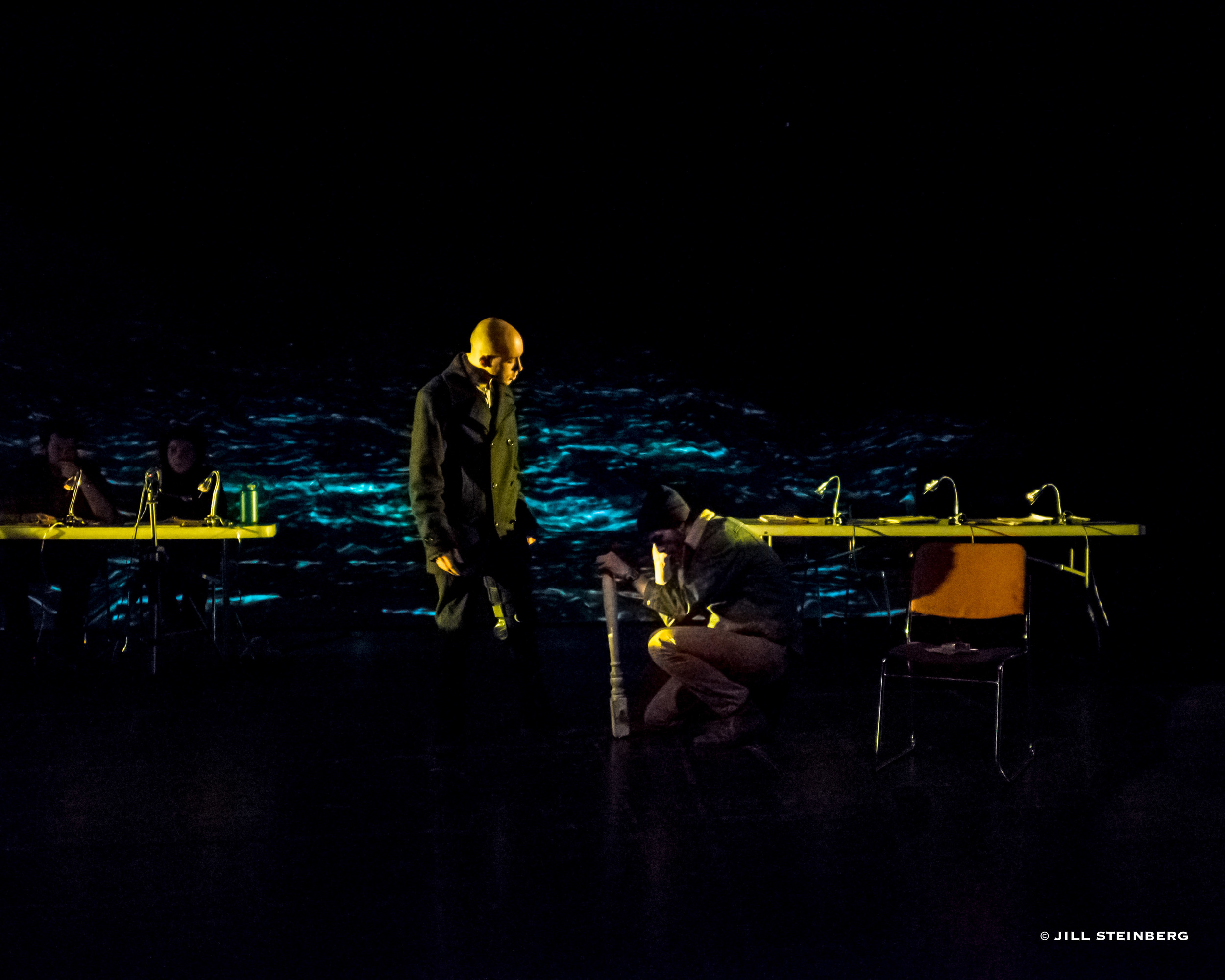 2014-04-11 - Moby Dick — Rehearsed_Moby Dick - Rehearsed_0515_.jpg