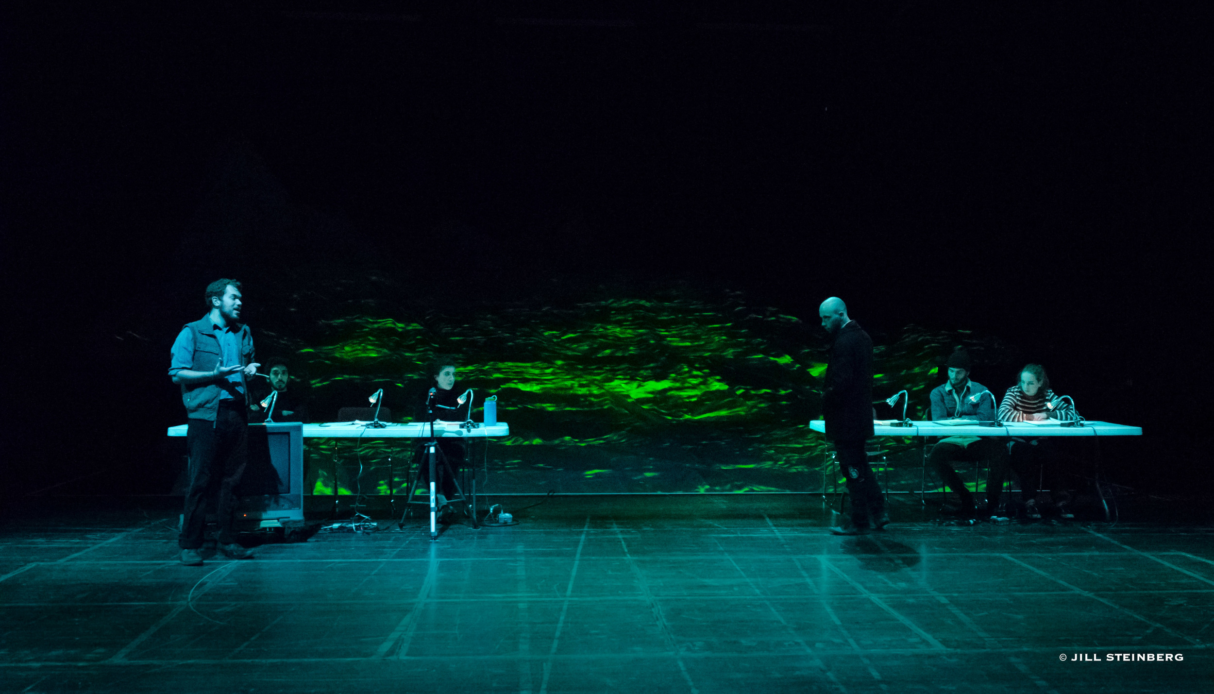 2014-04-11 - Moby Dick — Rehearsed_Moby Dick - Rehearsed_0592_.jpg