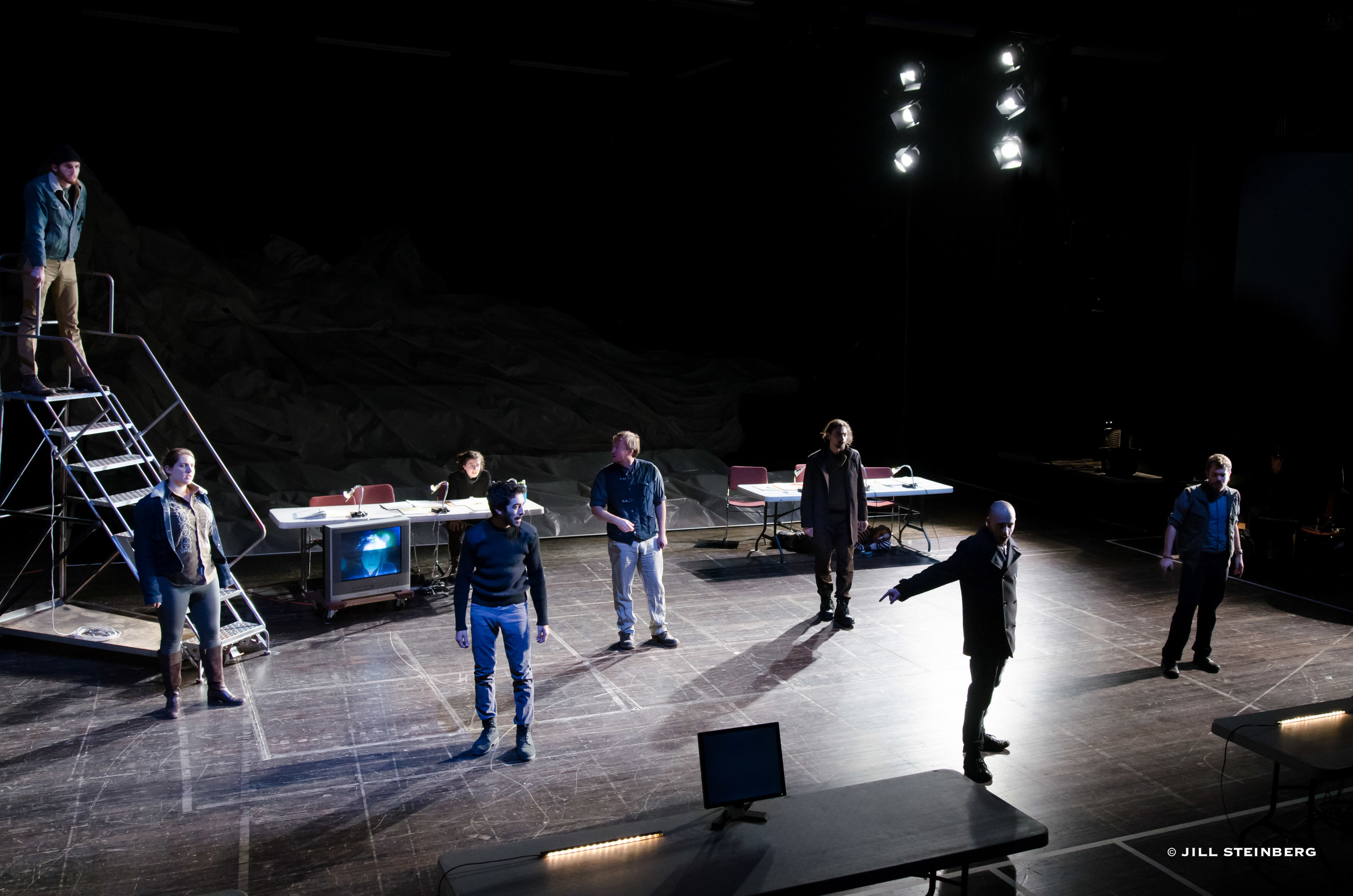 2014-04-11 - Moby Dick — Rehearsed_Moby Dick - Rehearsed_0691_.jpg