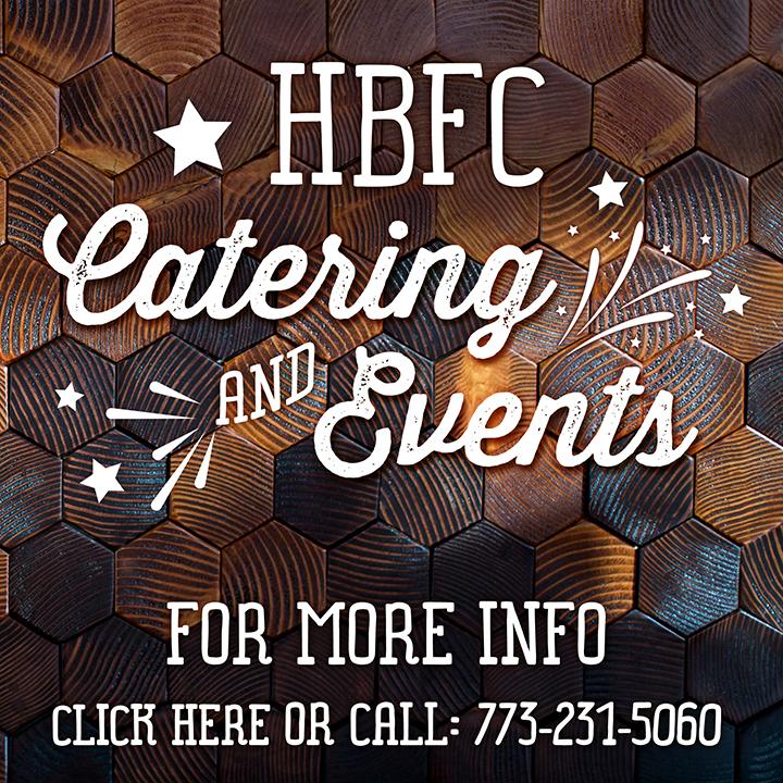 HBFC-Catering01.jpg