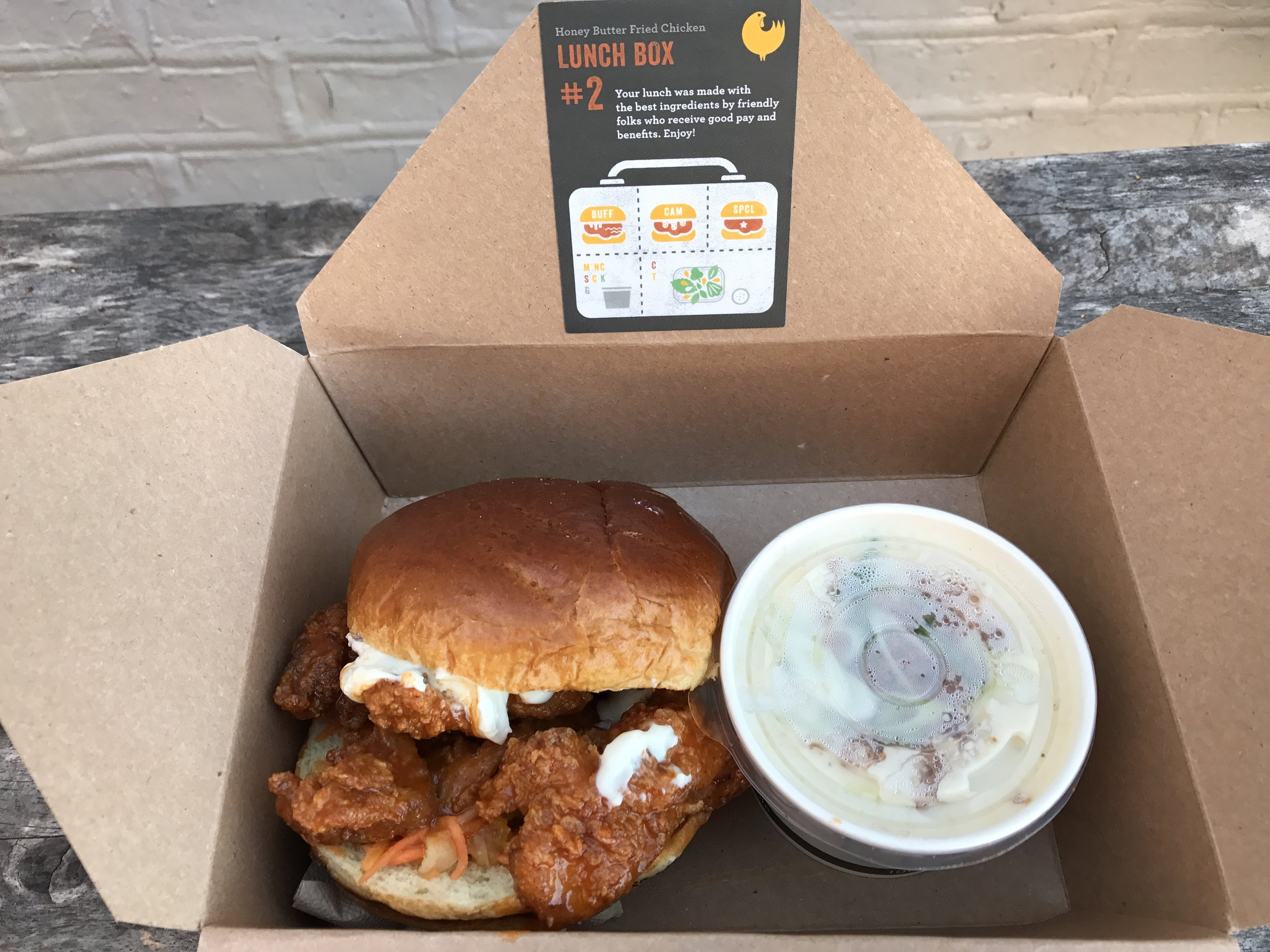 Lunch Box #2 Buffalo.JPG