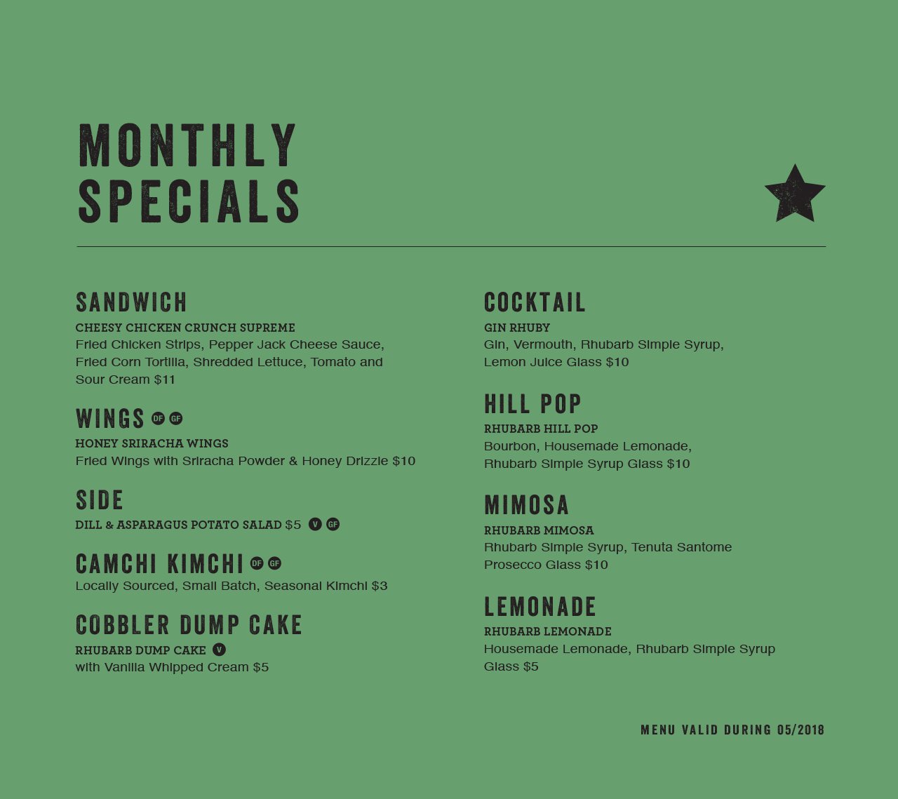 hbfcmenu-web-specials_may.png