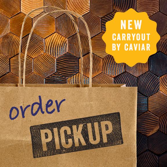 Order-Pickup03.png