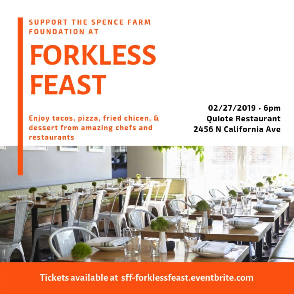 forkless.png