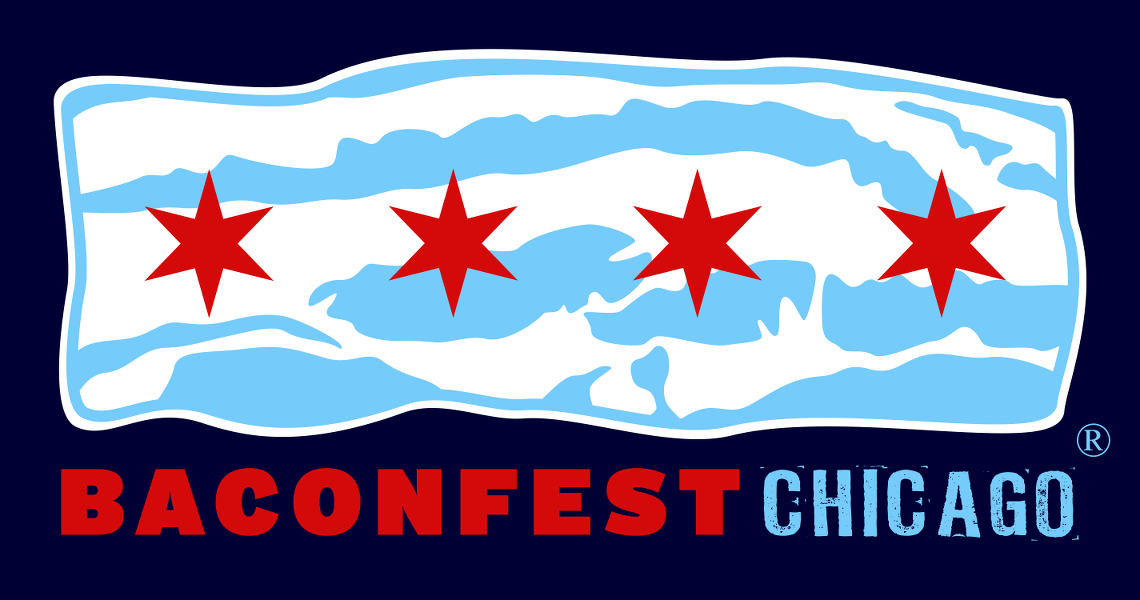 2015 BFC Logo_10.jpg