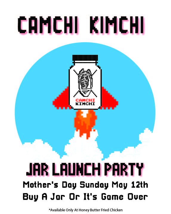 Camchi Launch Flyer Final.jpg