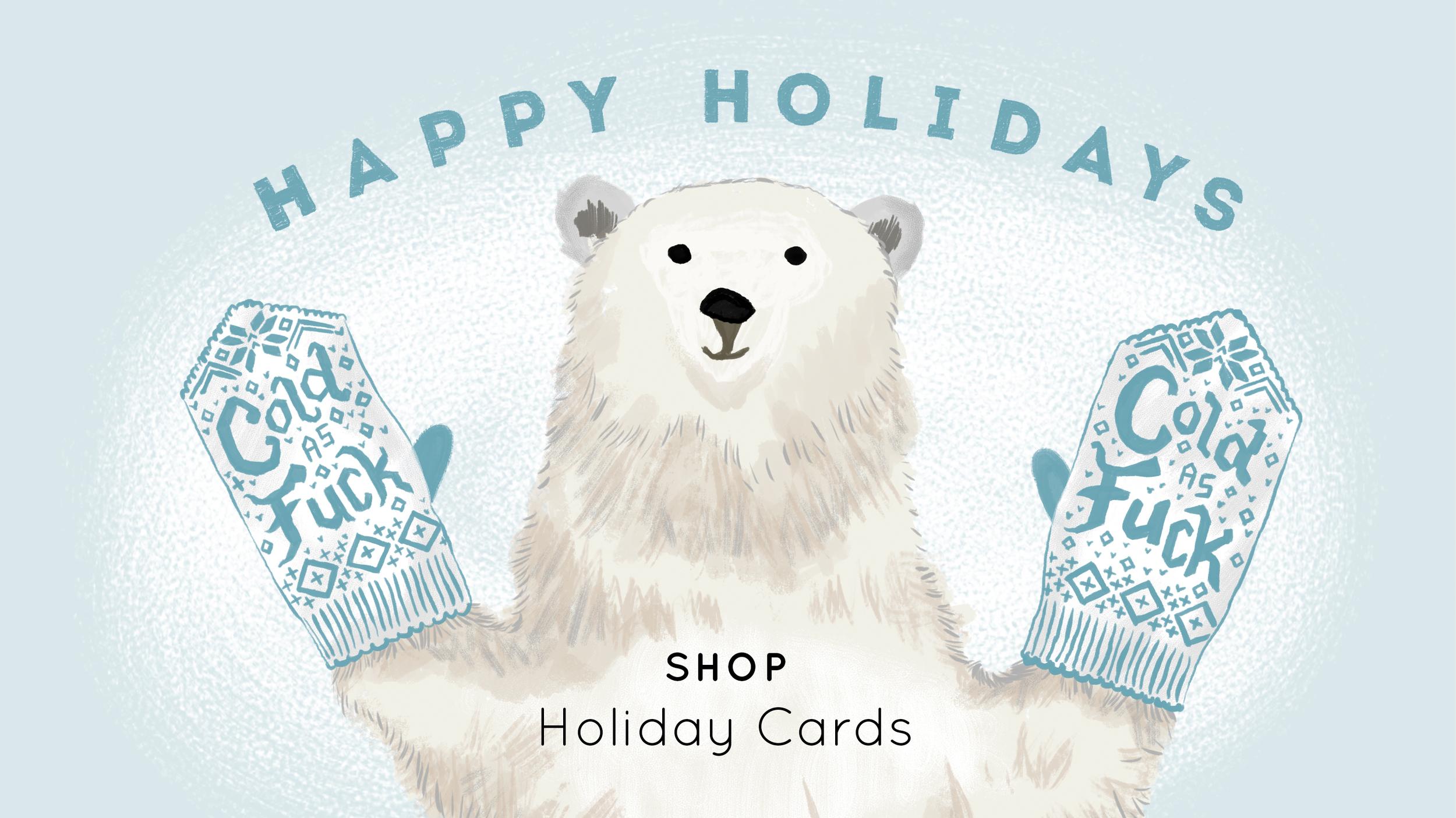 Shop-Holiday-Cards.jpg