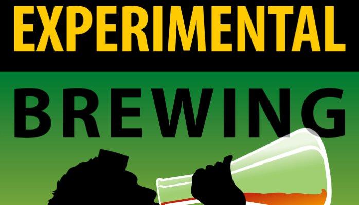 Experimental Brewing Large.jpg