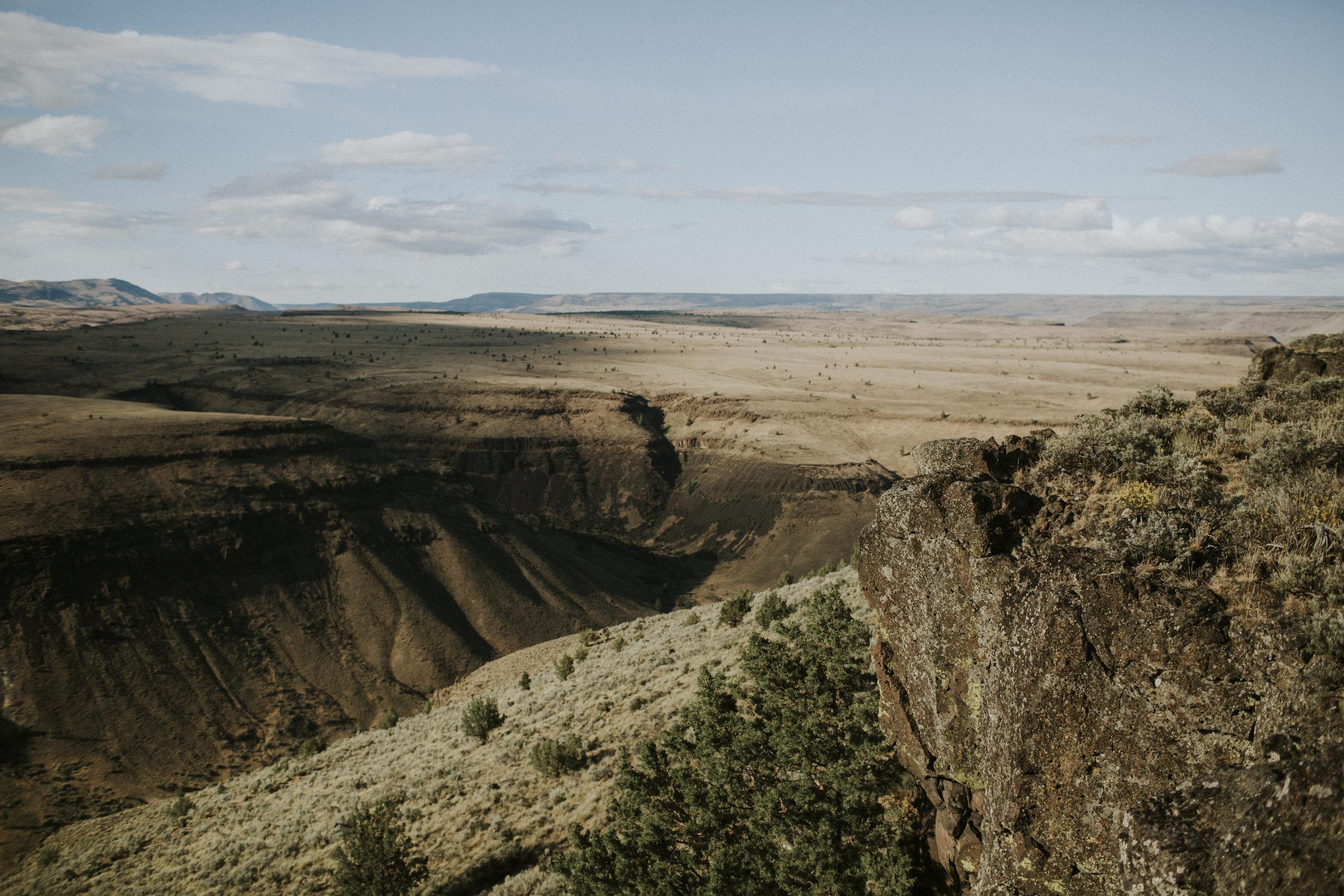 Deschutes Canyon.jpg