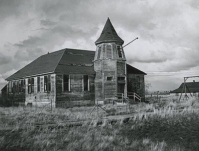 schoolhouse_1960_5417_hacker_s_large.jpg