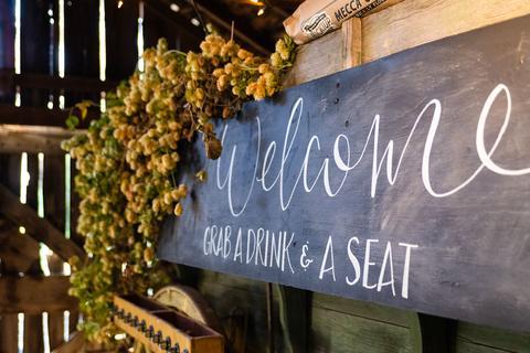 092918_Wild_Oregon_Food_Mecca_Grade_Farm_to_Table_Dinner-005_large.jpg