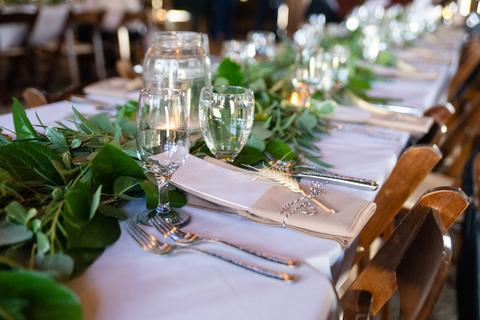 092918_Wild_Oregon_Food_Mecca_Grade_Farm_to_Table_Dinner-009_large.jpg