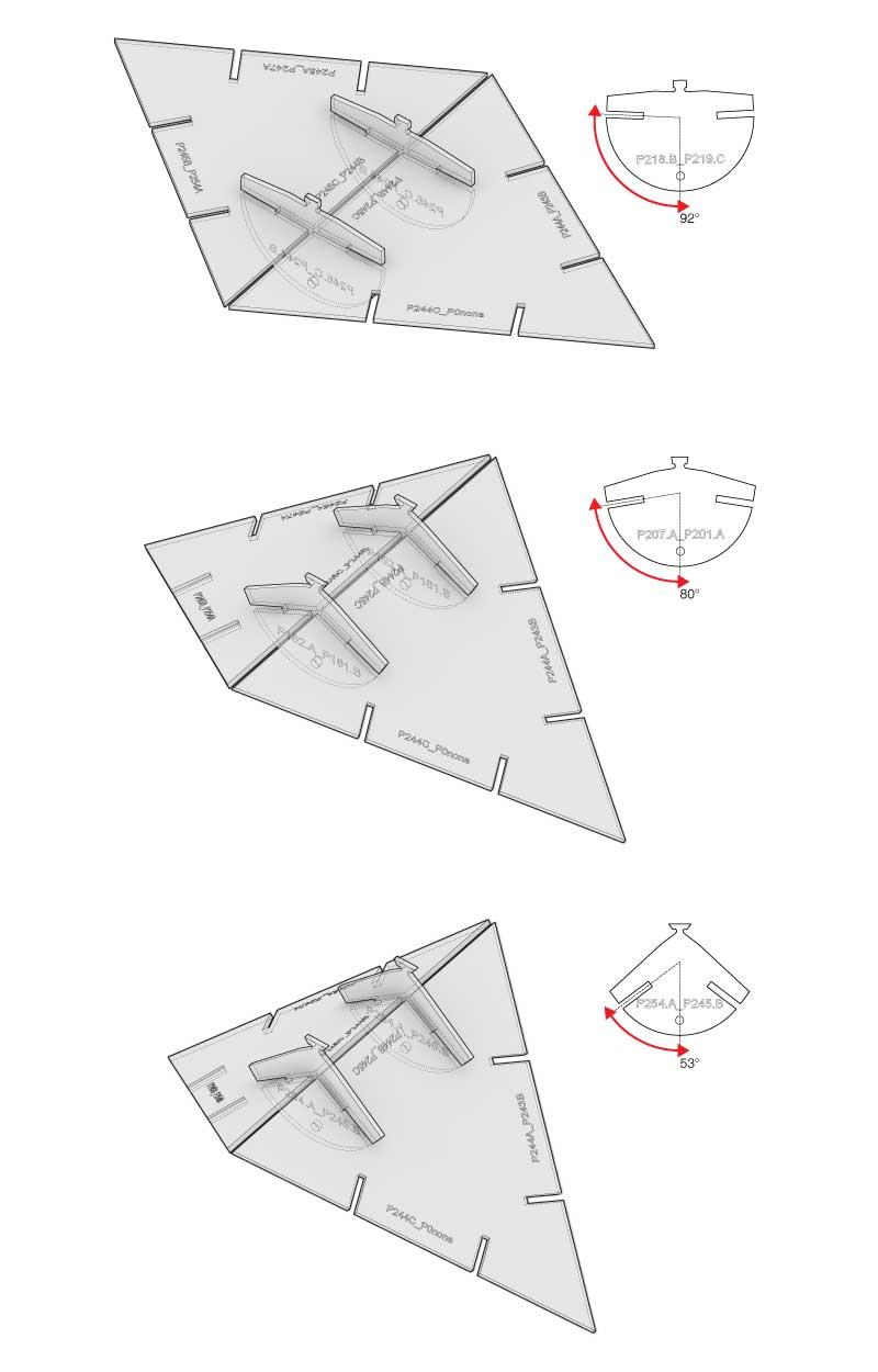 triangleClips_combo.jpg